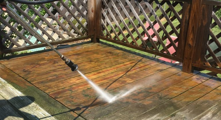Deck Cleaning Archives Soft Pressure Wash Services In Houston Texas